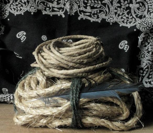 rope1